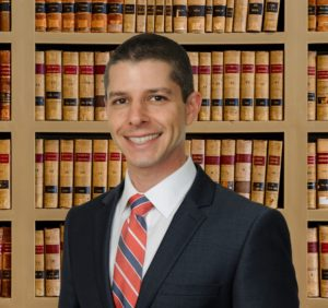 Adam-Werner-Veterans-Benefits-Attorney