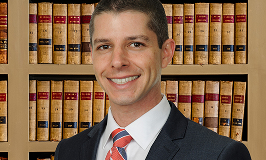 Adam-Werner-Veterans-Benefits-Attorney