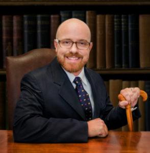 Michael-Hoffman-Veterans-Benefits-Attorney